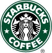 starbucks-logo_cmyk-04.jpg